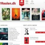 Screendum fra ereolen.dk