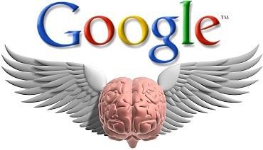 http://1.bp.blogspot.com/-SEk5yZaZF98/T-rbroL7PqI/AAAAAAAAAaQ/vlBJqLnJMAE/s1600/google+brain.jpg
