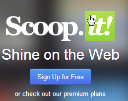 2013-02-08 19_27_14-Shine on the web _ Scoop