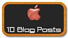 10blogposts