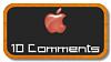 10comments