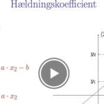 2014-09-01 17_32_15-GPS-styring og Flipped classroom – Google Chrome