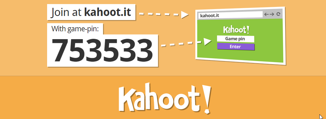 kahoot play this quiz now upcomingcarshqcom