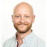 Profilbilled af Christian H Mohn
