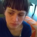 Profilbillede af Katrine Elvestrand