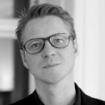 Henning Romme Lund