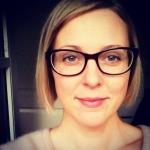 Profilbillede af Frau Czepluch