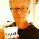 Profilbilled af Per Mikkelsen
