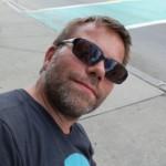 Profilbillede af Morten Smith-Hansen