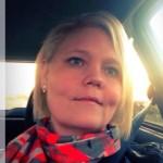 Profilbilled af Louise Lynge Olesen