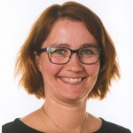 Profilbilled af Rikke Juel Enemærke