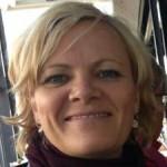 Profilbillede af Britt Alstrøm