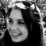 Profilbillede af Litsa Begtrup Mustakas