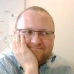 Profilbilled af Christian Haugaard Mønsted