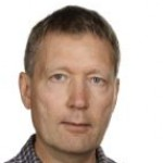 Profilbilled af Claus Gregersen