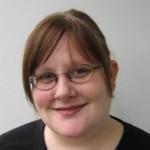 Profilbilled af Gitte Sørensen