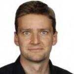 Profilbilled af Jakob Østergaard