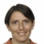 Profilbilled af Tina Hvolbøl
