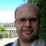 Profilbillede af Jakob