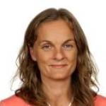 Profilbillede af Mia Falbe-Hansen