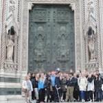 Gruppelogo af Firenze